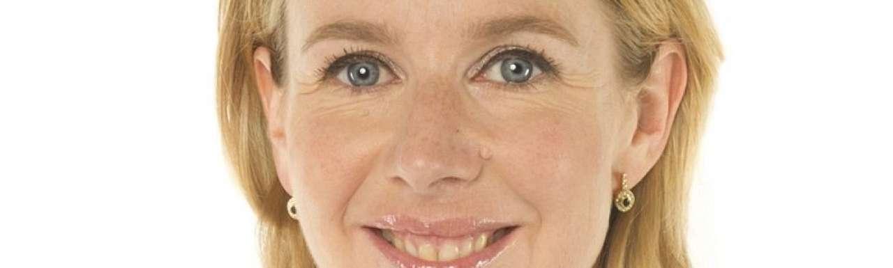 """#TK2012: """"Duurzaamheid is economische kans"""" (D66)"""