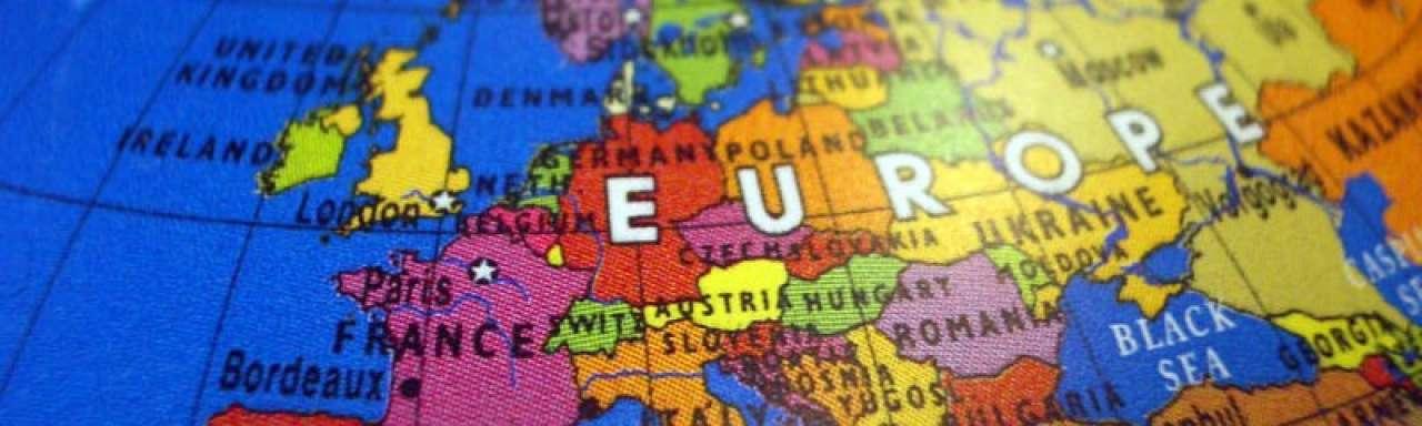 EU kan 6 miljard besparen op duurzame energie