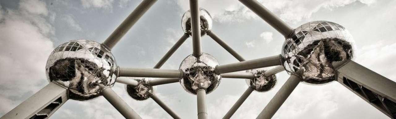 EU onderzoekt dumpen Chinese zonnepanelen