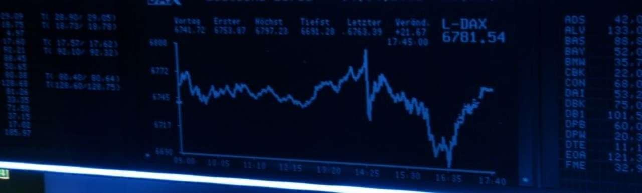 Bloomberg: Beleggers optimistisch over markt zonne-energie