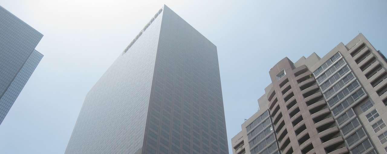 Energie-efficiënte gebouwen