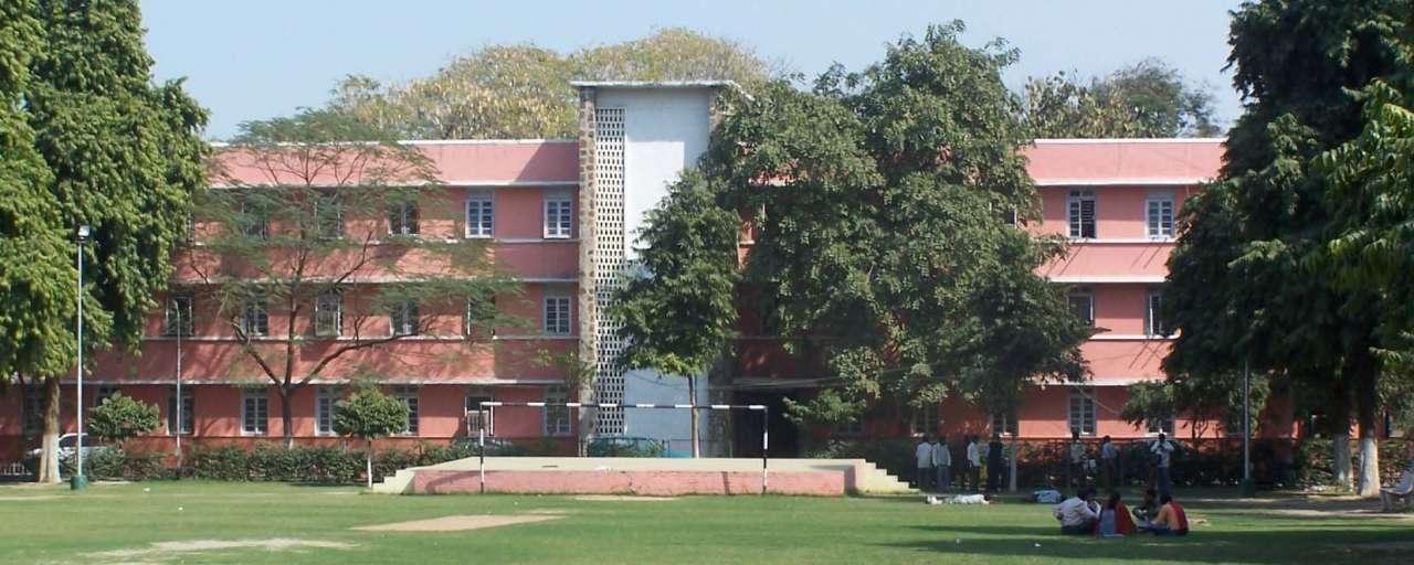 India duurzaam ziekenhuis