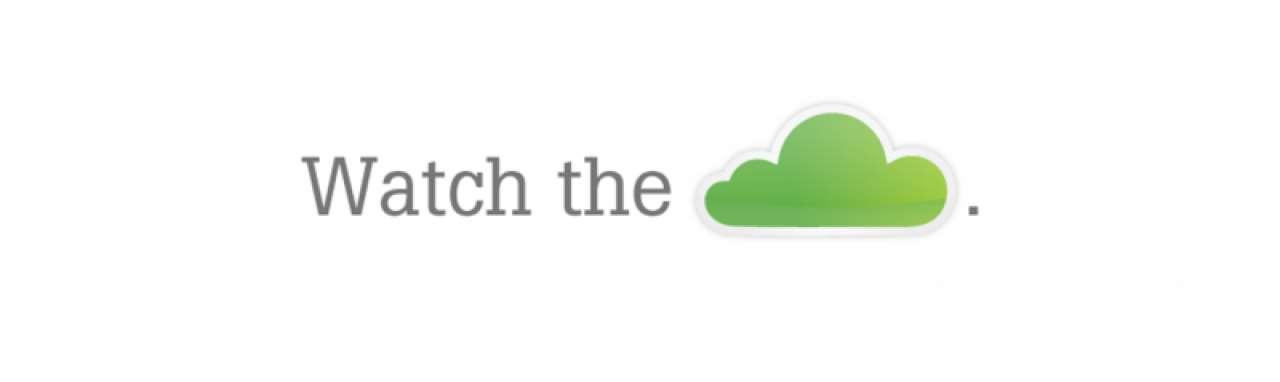 Greenclouds: efficiënte handelsbeurs voor IT-capaciteit