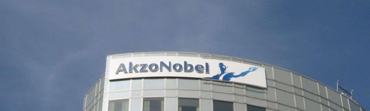 AkzoNobel, Unilever, Philips, KLM duurzaamste ter wereld