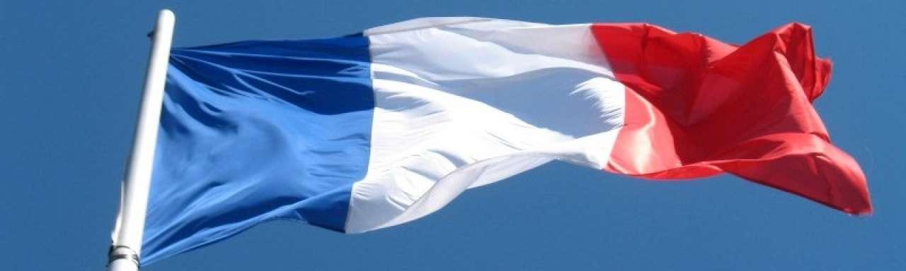 Weerradars belemmeren duurzame groei Frankrijk