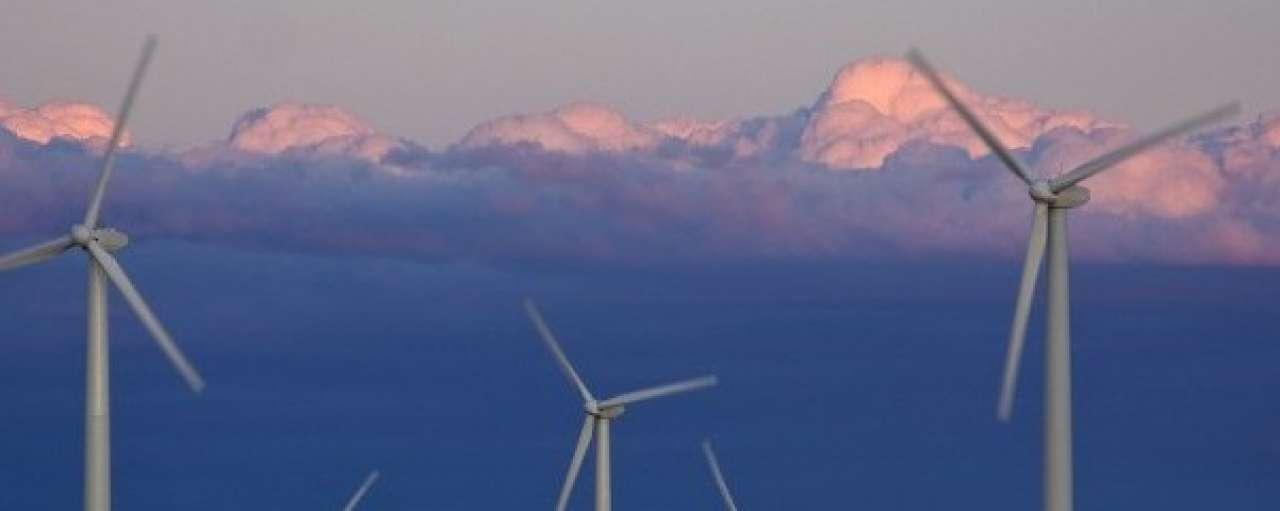 Consument over de hele wereld wil groene energie