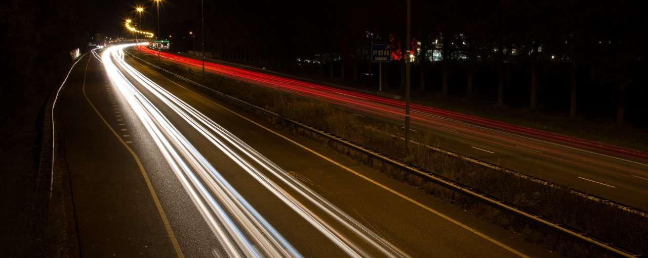 BAM LEAB duurzaam asfalt