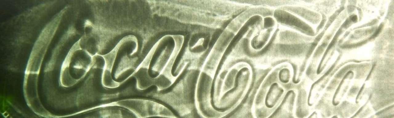 Gebruik restwarmte bespaart Coca-Cola 30% energie