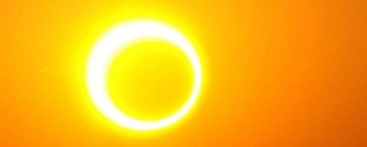 Bedrijfsleven bundelt krachten voor zonne-energie