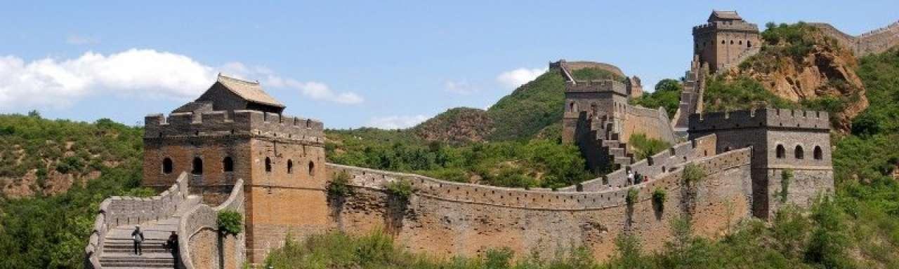 China start CO2-handel, globale doorbraak gloort