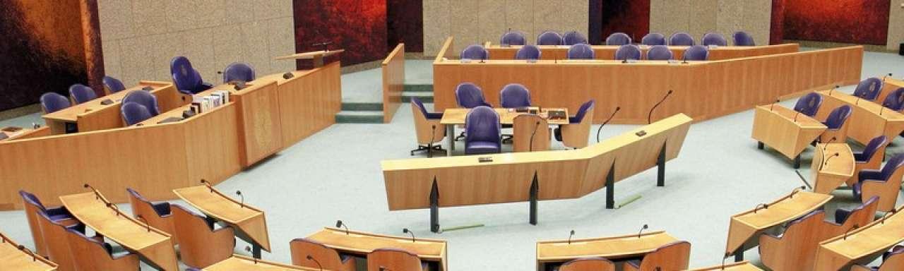 Meerderheid Nederlanders wil duurzaam regeerakkoord