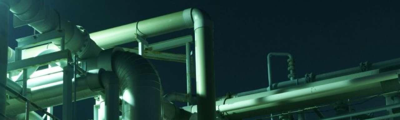 Panasonic opent vijfde eco-fabriek