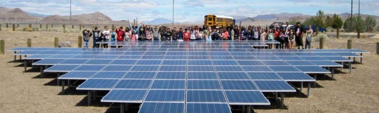 Geen technische barrières inpassing zonne-energie