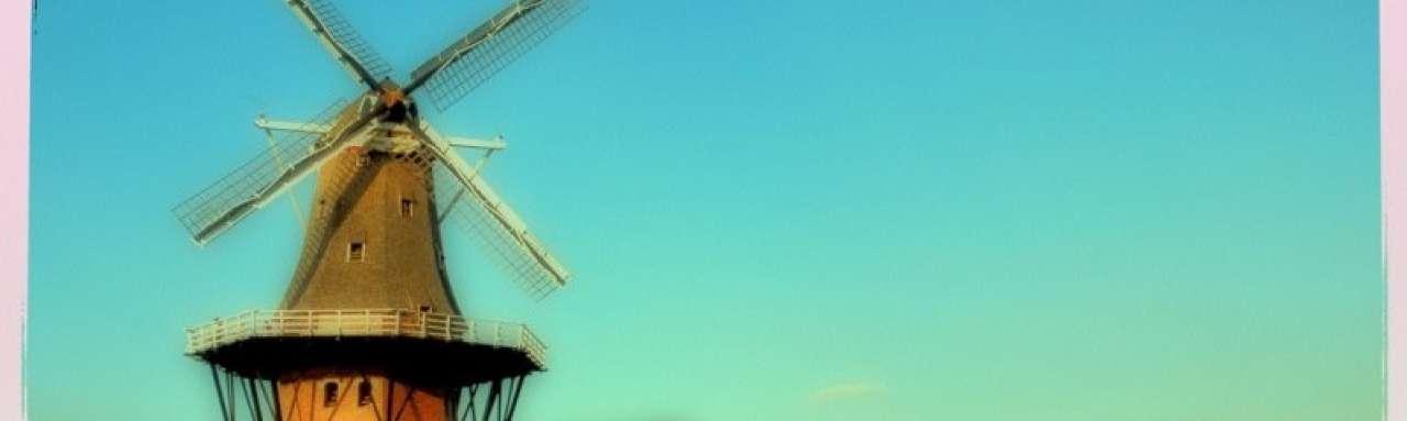 Aandeel hernieuwbare energie stagneert
