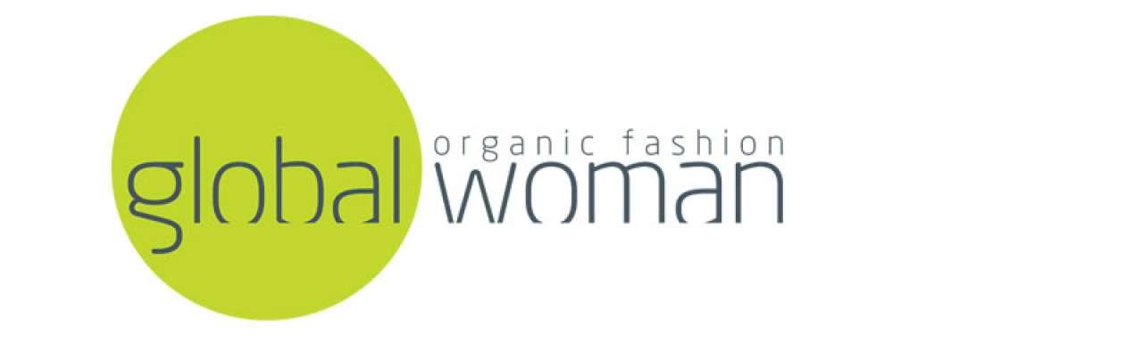 Global Woman: Duurzame mode voor de trendvolger