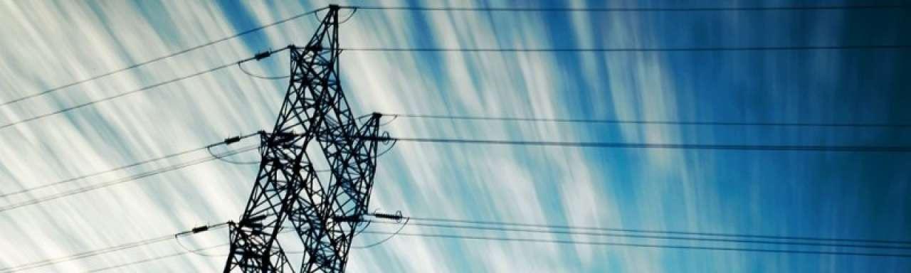 Coalitie energiebedrijven vraagt bindende doelen EU