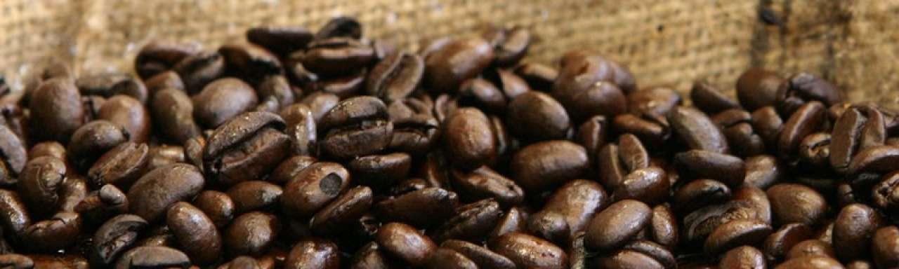 Koffiebrander Peeze kanshebber duurzaamste verpakking
