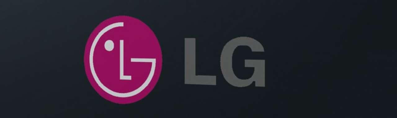 Omzet energiezuinige lijn LG stijgt 75%