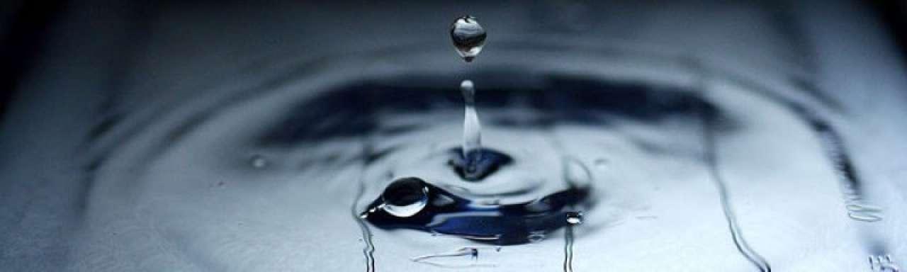Windmolen-annex-koelkast maakt water uit lucht