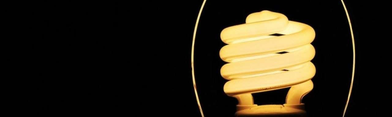 Steeds meer uitvindingen in cleantech-industrie