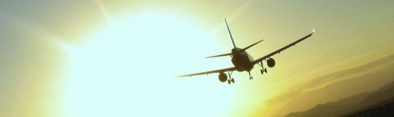 EU geeft wereld één jaar voor CO2-vliegtaks