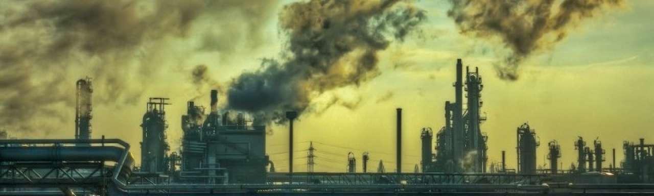 'We worden ook niet rijker van slecht klimaatbeleid'