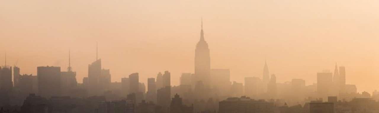 Multinationals pleiten voor CO2-belasting