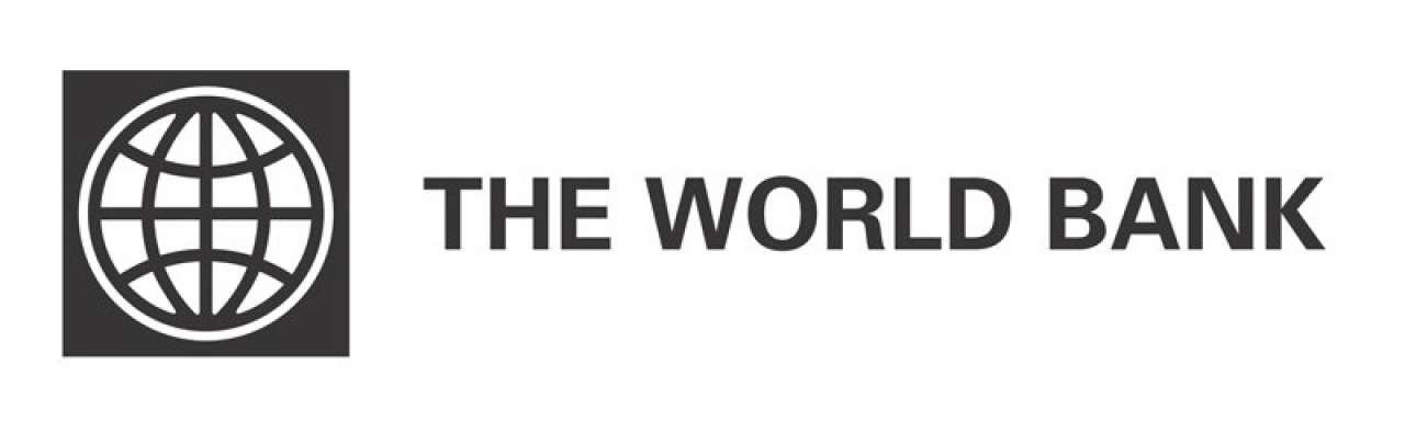 Wereldbank: klimaatverandering agressiever aanpakken