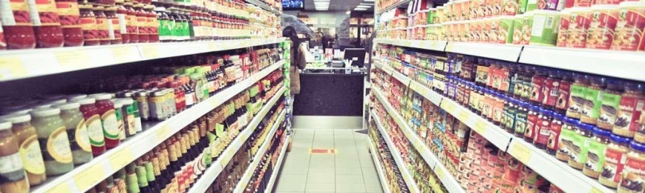Meerderheid consumenten wil duurzame producten