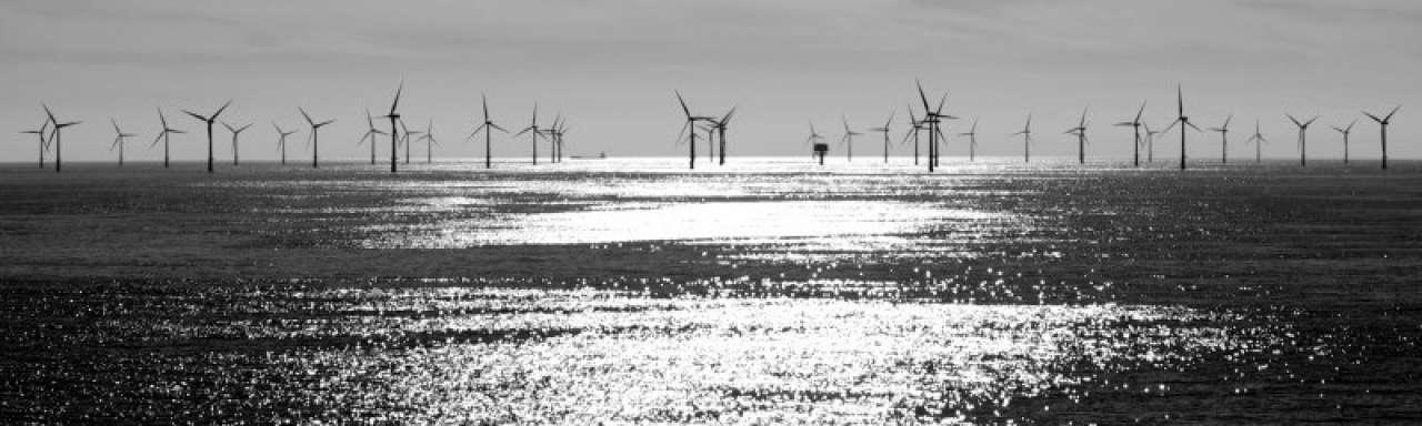Windturbinebouwer Vestas leent €900 miljoen