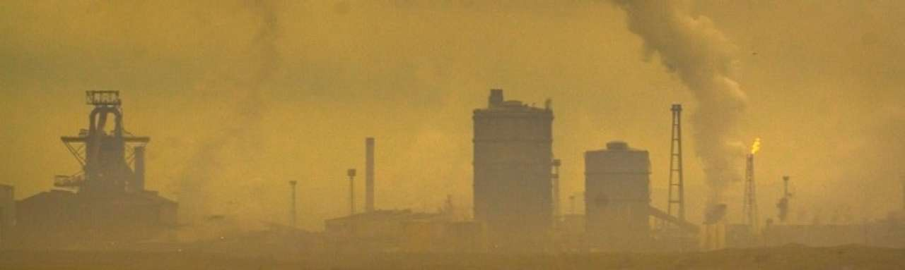 'Effect minder veilen emissierechten gering'