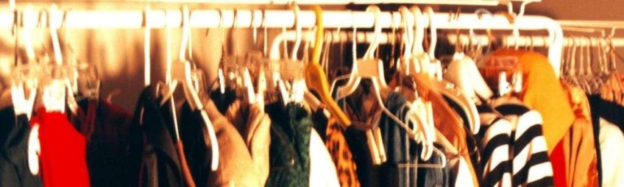 Nike en Nederlandse start-up in 3 stappen naar duurzame garderobe