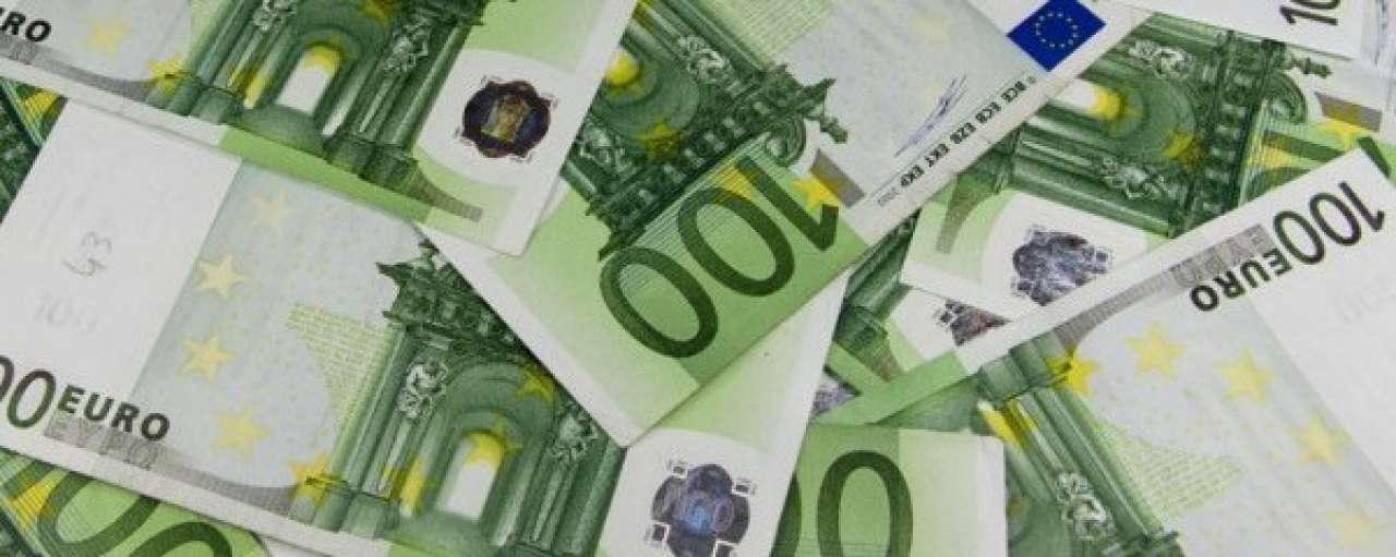 Overheid kan €300 miljoen besparen op SDE+-regeling