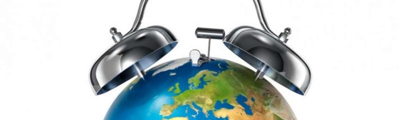 'Hoe eerder de fossiele sector verdwijnt, hoe beter' (Piet Sprengers, ASN Bank)