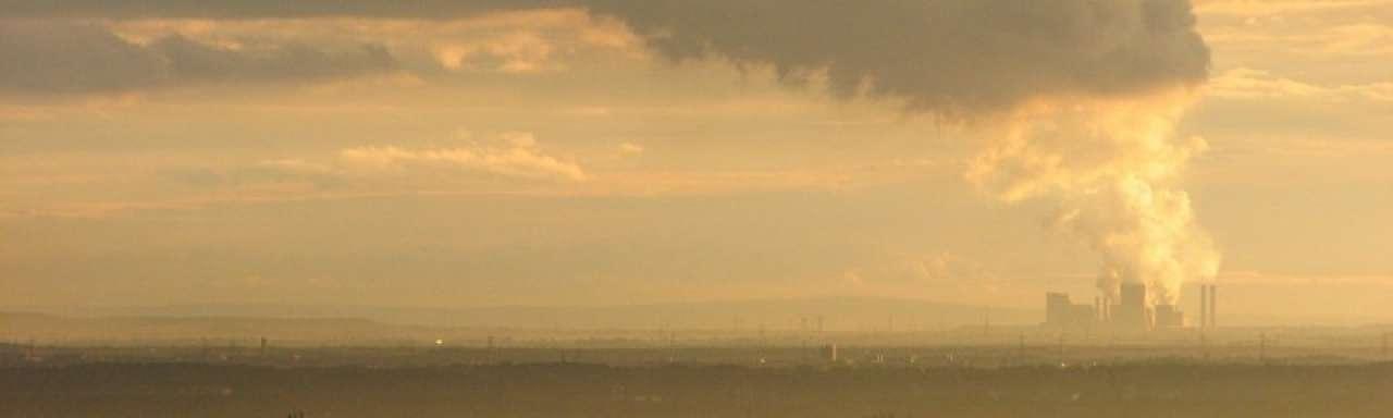 Klimaattop Doha beslist: Kyoto Protocol blijft
