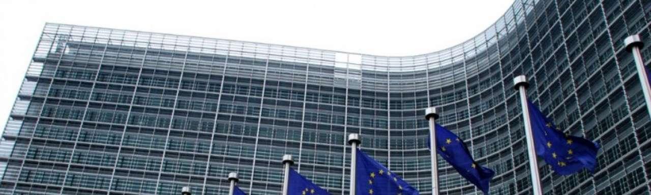 Europese subsidie voor eco-innovatie geopend