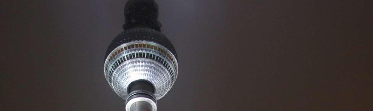 Groei zonnepanelen in Duitsland stijgt met 62%