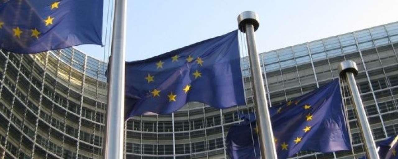 Europese landen investeren niet energie-efficiënt