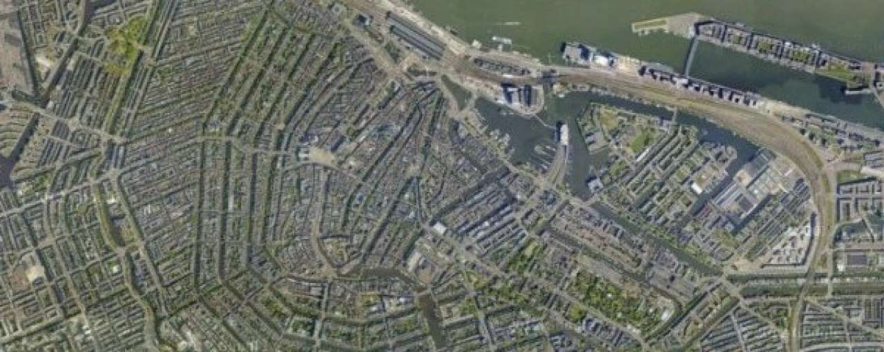 Nieuw fonds kan 921.000 woningen verduurzamen