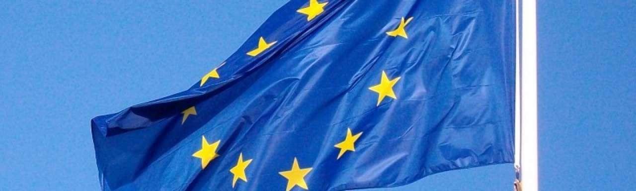Europeanen willen groene energie, Nederlanders lauw