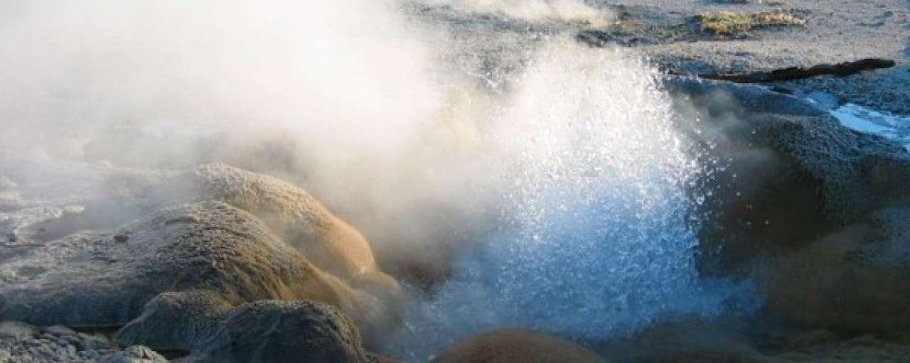 PvdA: 'IJsland kan schuld aflossen met groene stroom'