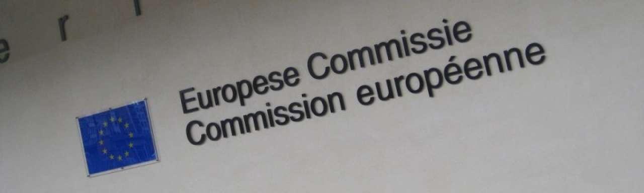 EU wil meer laadpunten elektrische auto's