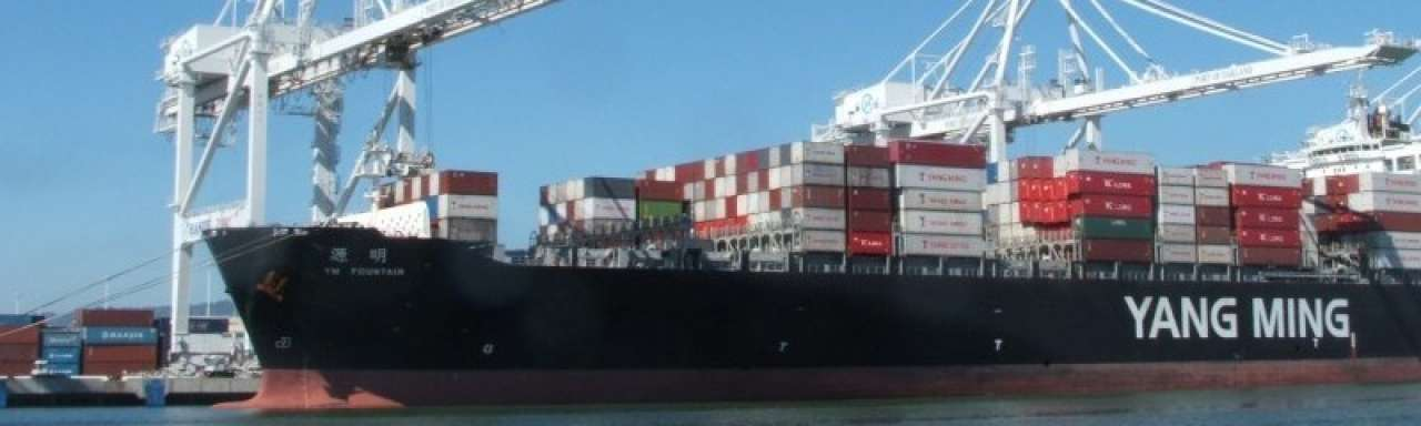 Unilever en Maersk te vroeg bij deadlines duurzaamheid