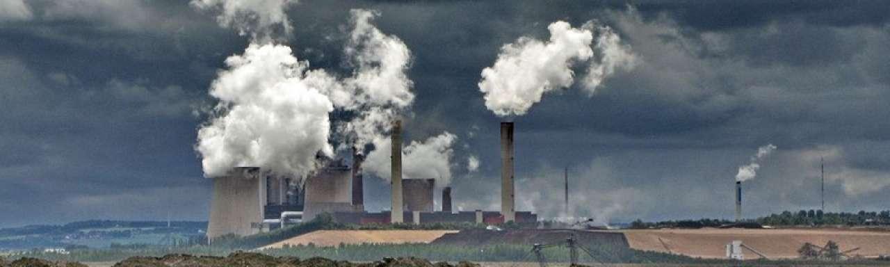 'Subsidies fossiele brandstof verstoren markt'