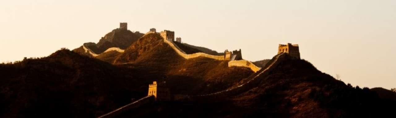 Chinezen domineren top tien zonnepaneelmarkt