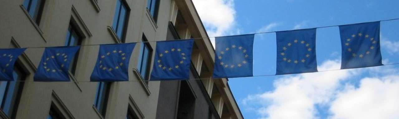 20 procent van EU-budget naar klimaat