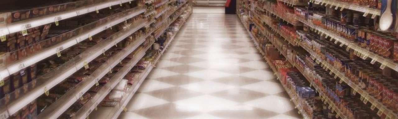 Consument wil duurzaam zijn, maar niet alleen