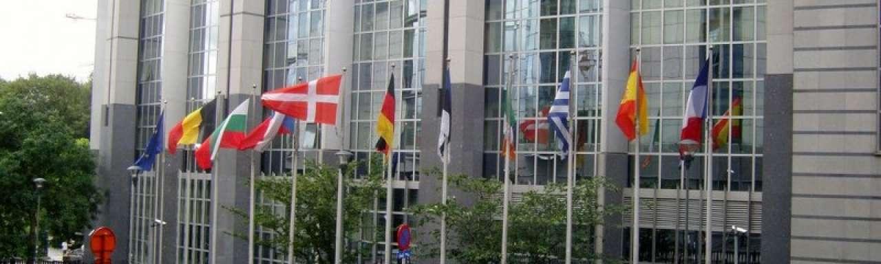 Bedrijfsleven roept EU op tot hervormen CO2-markt