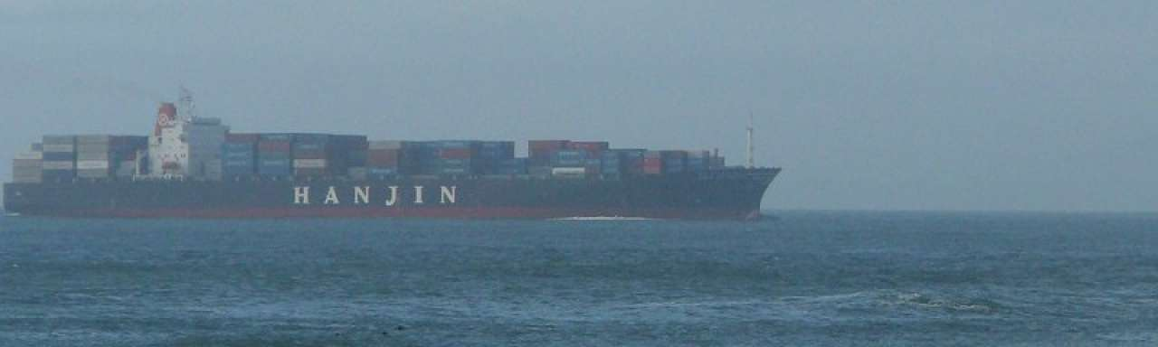 Rotterdam beloont milieuvriendelijke tankers