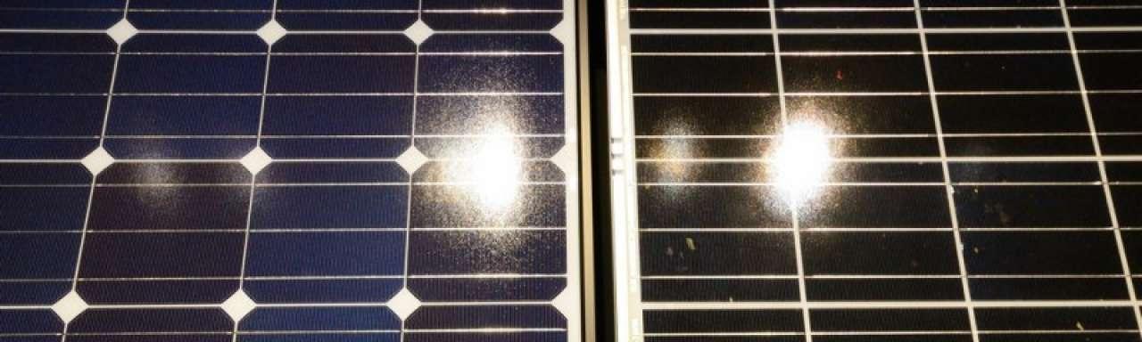 CBS: 0,09% van Nederlands elektriciteitsgebruik zonnestroom